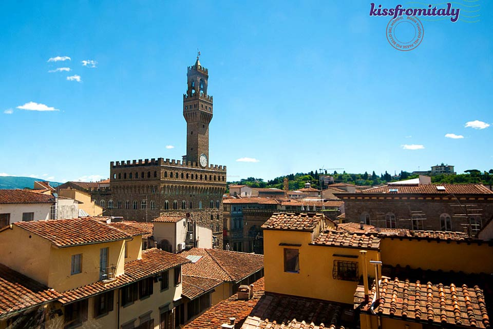 tacchella paolo livorno italy tours - photo#46