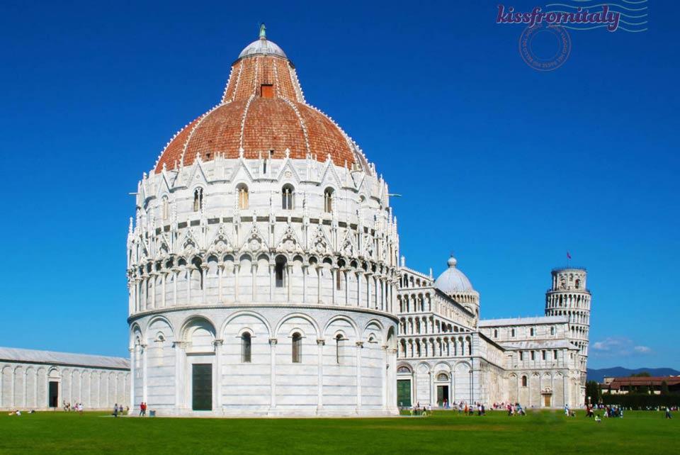 tacchella paolo livorno italy tours - photo#22