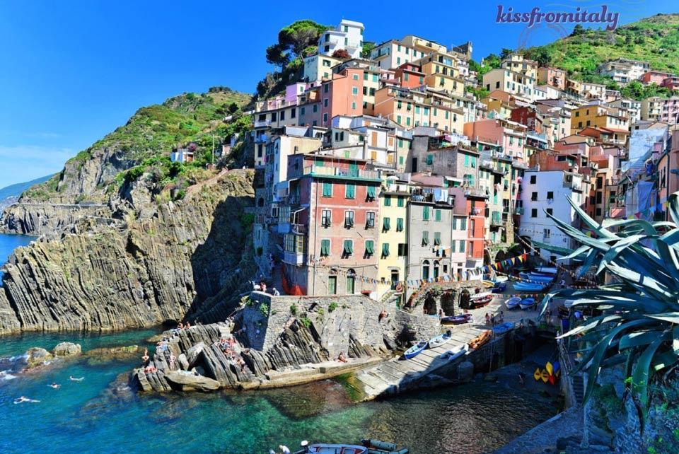 tacchella paolo livorno italy tours - photo#21