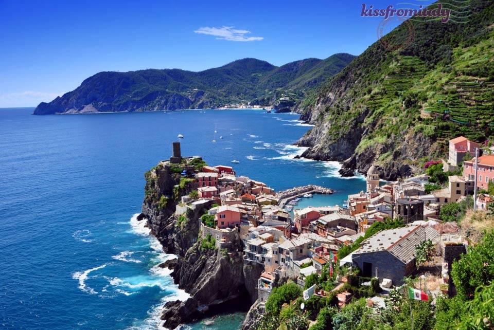 tacchella paolo livorno italy tours - photo#14
